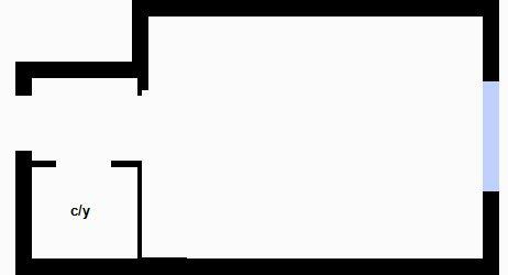 фото: планировка квартиры