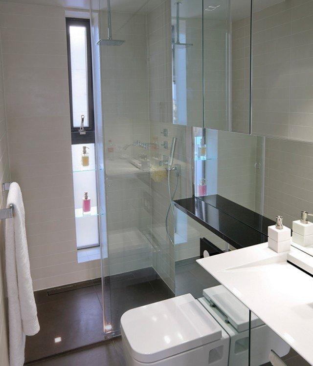 фото: ванная