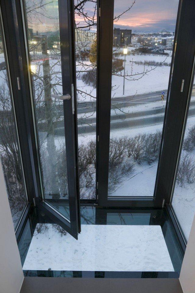 фото: балкон