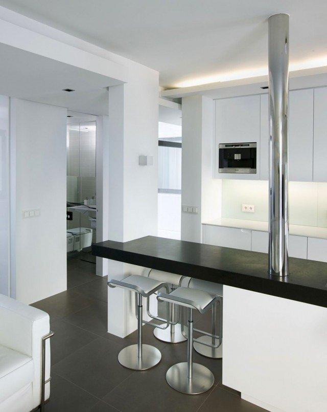 фото: кухня