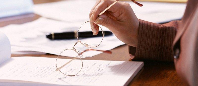 Какие документы надо проверить