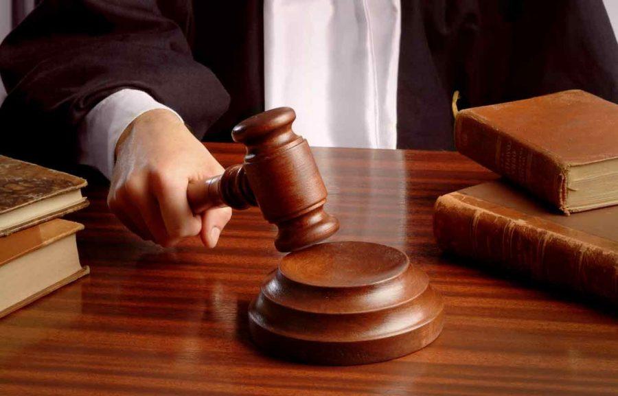 В суд истец должен представить документы