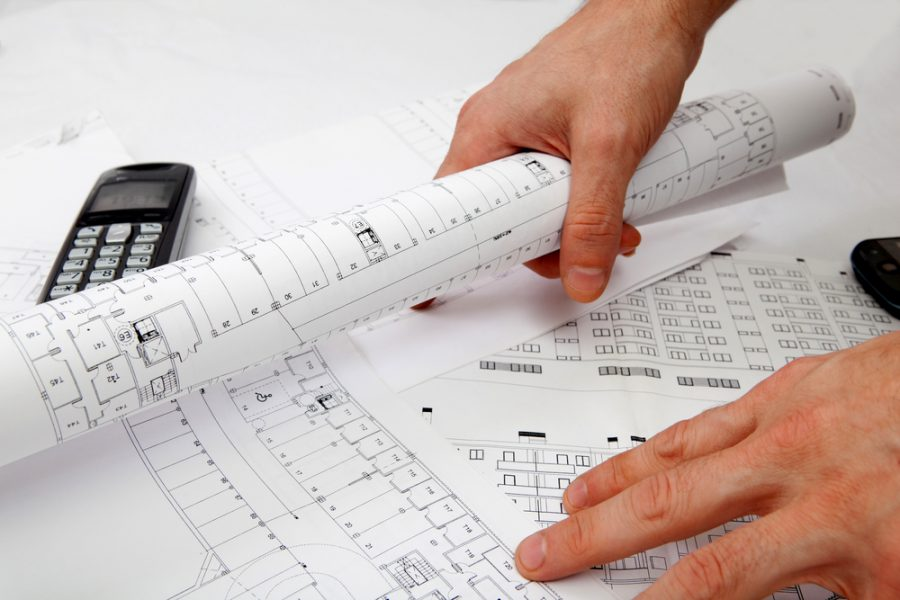 БТИ определяет инвентаризационную стоимость