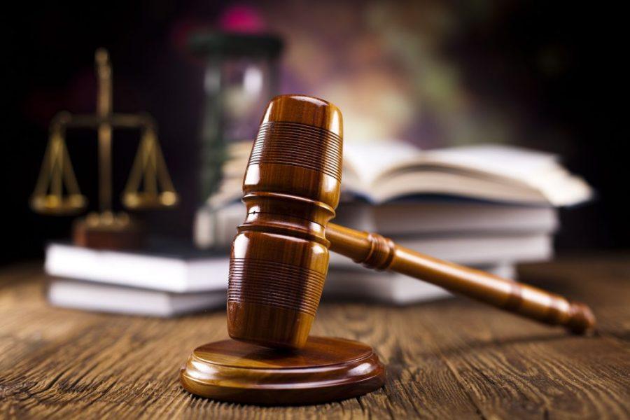 Суд будет учитывать наличие собственного жилья