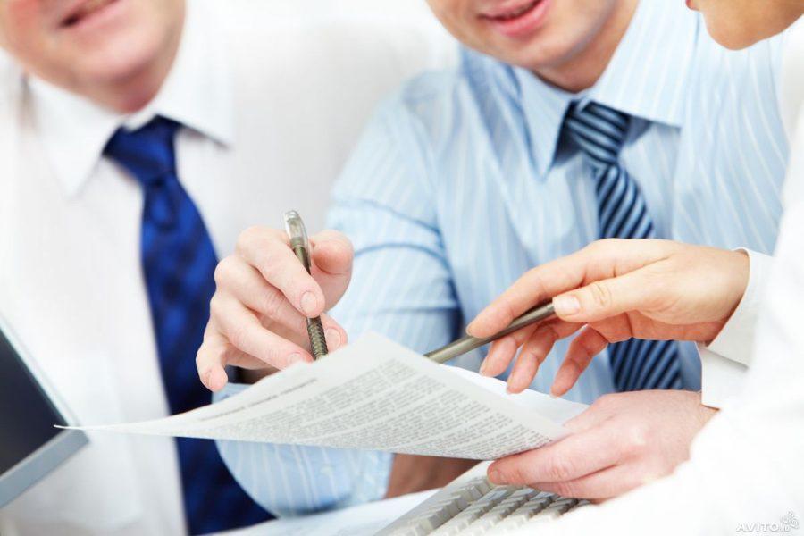 Договор дарения или купли-продажи