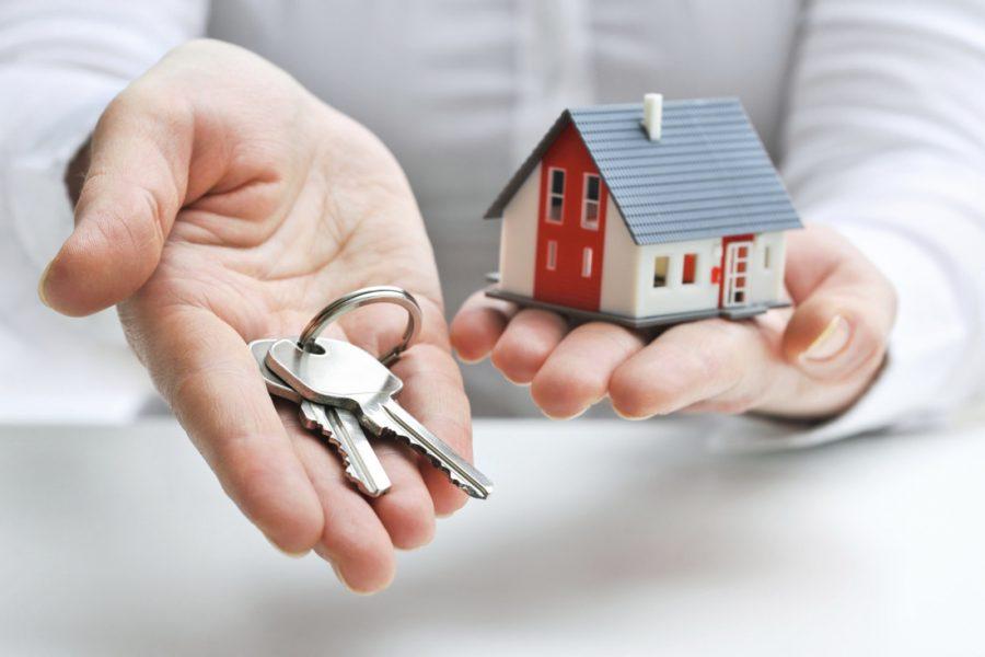 Продать доли в квартире сразу выгодно легко оценка